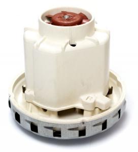 ARDL-1435 EHP MOTORE ASPIRAZIONE DOMEL per aspirapolvere STARMIX