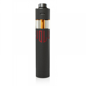 Revolver Reloaded 2 Mechanical Mod Kit