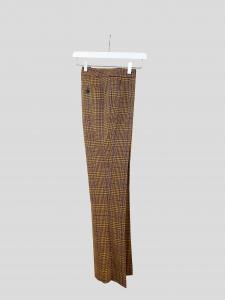 Pantalone Palermo | Marella