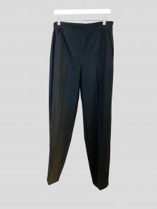 Pantaloni Pinco | Marella