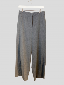 Pantalone cropped | Marella