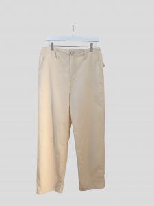 Pantaloni Cropped | Marella