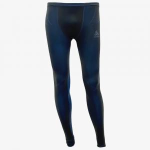 Odlo - Pantaloni base PERFORMANCE EVOLUTION WARM