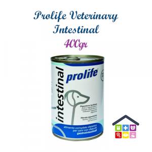 Prolife | Linea Veterinary Formula - Cane | Renal - Umido / 400gr