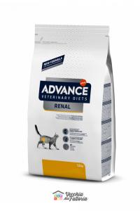 ADVANCE | DIET CAT | RENAL / 1.5 kg