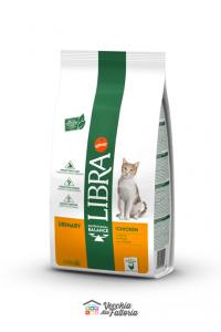 Affinity LIBRA | URINARY CON POLLO 1,5kg/10kg
