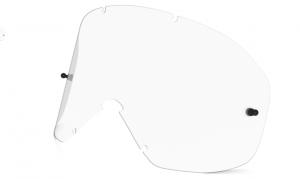 Oakley O-Frame 2.0