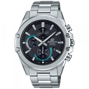 Orologio uomo Casio EDIFICE EFR-S567D-1AVUEF, vendita on line | OROLOGERIA BRUNI Imperia