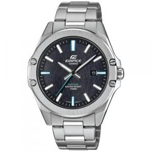 Orologio uomo Casio EDIFICE EFS-S570D-1AUEF, vendita on line | OROLOGERIA BRUNI Imperia