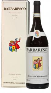 BARBARESCO RISERVA RABAJÀ MAGNUM