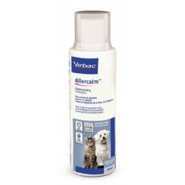 Allercalm shampoo 250 ml
