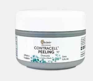 ContraCell Peeling Drenante Detox Ice