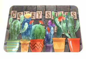 Zerbino cactus