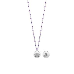 Kidult collana Symbols donna