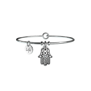 Kidult bracciale Spirituality donna