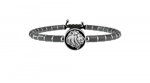 Kidult bracciale Animal Planet uomo