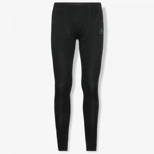 Odlo - Pantaloni base PERFORMANCE Essentials LIGHT