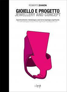 Gioiello e Progetto  /  Jewellery and Concept
