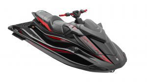 2021 GP1800R HO