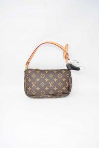 Borsetta Imitazione Louis Vuitton 21x12 Cm