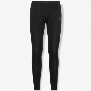 Odlo - Pantaloni base PERFORMANCE EVOLUTION WARM