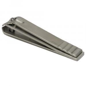 TagliaUnghie per Tip Grande - Nail Clipper 8 cm.