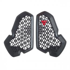 Protezione Torace Dainese Pro-Armor Chest 2PCS