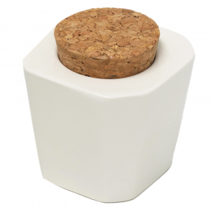 Dappen Dish - Vasetti per Monomero