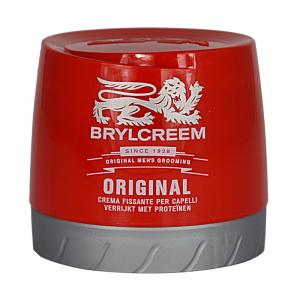 BRYLCREEM crema fissante per capelli 150ml