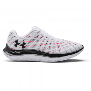 UNDER ARMOUR FLOW VELOCITI WIND W Scarpa running donna