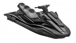 2021 FX Cruiser SVHO