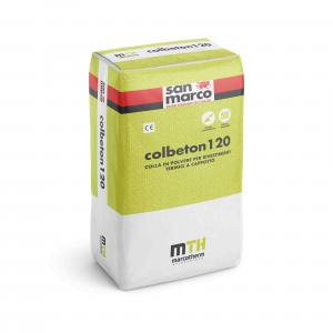 COLBETON 120