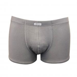 Boxer in cotone elasticizzato, cod. DBX2577
