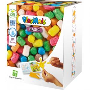 PlayMais Classic - Basic 350