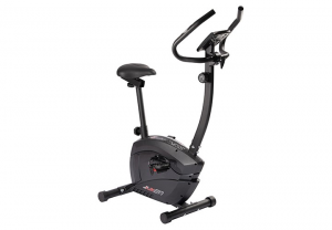 CYCLETTE MAGNETICA JK 217