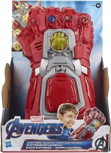 Avengers Guanto Dell'Infinito Elettronico
