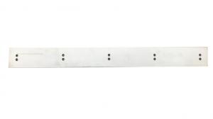 RA 35 Vorne Sauglippen für Scheuersaugmaschinen COLUMBUS