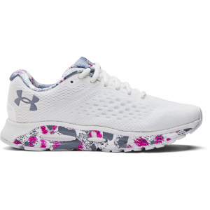 Scarpa Running UA W HOVR INFINITE 3 HS 0100-white-woman