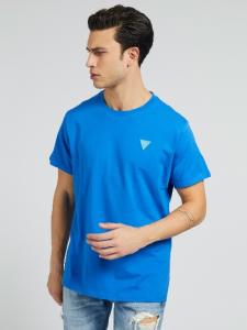 Guess T-Shirt Top Logo.
