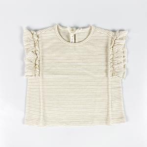shirt lurex