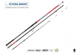 CANNA COLMIC SPIKE SURF 4.50 100-200gr
