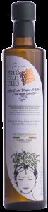 Olio Evo Blend Classico - 500ml