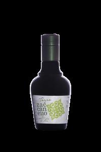 Monocultivar Nocellara del Belice  - 250ml