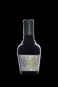 Olio EVO monocultivar Biancolilla - 250ml