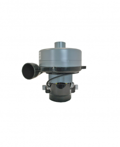 Sigma 66 T Lamb Ametek Saugmotor für Scheuersaugmaschinen CTM