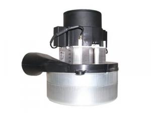 Alcor 43 E Ametek Saugmotor für Scheuersaugmaschinen CTM