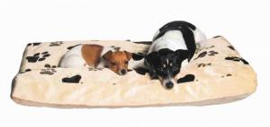 Cuscino per cani