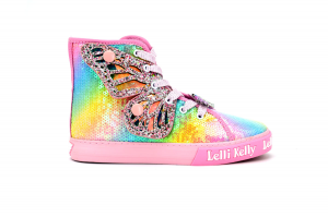 Unicorn Wings with sequins