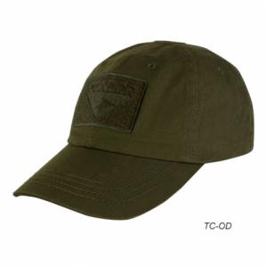 Cappello tactical cap OD
