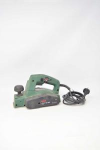 Piallatore Verde Bosch PHO 15-82 Verde (no Sacchetto Di Scarico)